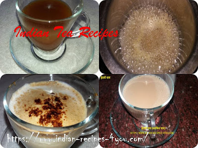 http://www.indian-recipes-4you.com/p/blog-page_1.html