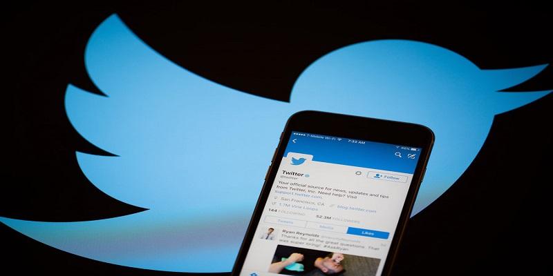 Twitter cierra 235.000 cuentas