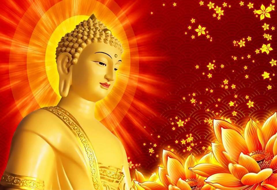 Lời hay Phật dạy