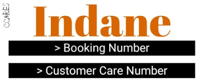 Indane Gas Booking Number, Indane Gas Customer Care Number