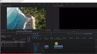 How to Use Adobe Premiere Pro CC 2020 - For Beginners