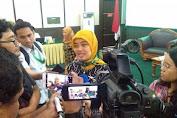 Wagub Lampung Bicara Wisata Desa