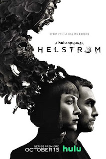 Helstrom S01 All Episode [Season 1] Complete Download 480p