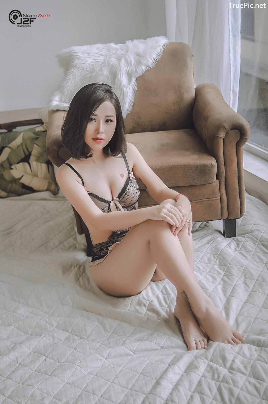 Image Vietnamese Model – Sexy Beauty of Beautiful Girls Taken by NamAnh Photo #6 - TruePic.net - Picture-5