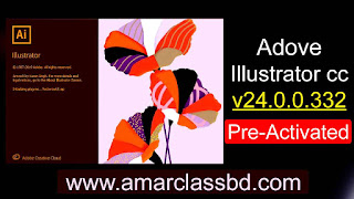 adobe illustrator cc 2020, adobe cc 2020 crack, adobe illustrator 2020, adobe photoshop 2020 crack, adobe amtlib.dll, amtlib.dll crack, amtlib.dll cc, amtlib.dll illustrator, amtlib.dll 2020, adobe cc 2020 amtlib.dll, amtlib.dll location, amtlib.dll illustrator cc v24.0.0.328, amtlib.dll reddit, amtlib.dll crack file, illustrator cc v24,
