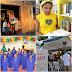 LBV celebra 40 anos de trabalho em Pernambuco