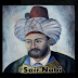 Şair Nabi Sakın Terki Edepten - İslami Efsane