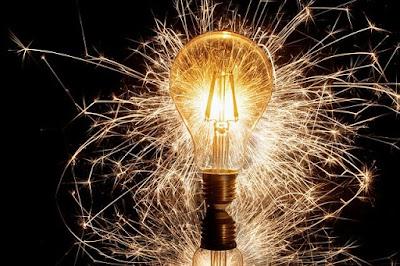 ثالثا : تقليل سرعة الأفكار التي تدور في ذهنك