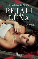 https://lindabertasi.blogspot.com/2019/10/cover-reveal-petali-dalla-luna-di.html