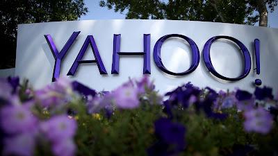Rumores sobre la compra de Yahoo por Google, noticias de tecnología