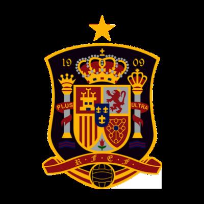 Skuad Susunan Nama Pemain Timnas Spanyol Terbaru