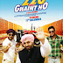 Download 22g Tussi Ghaint Ho (2016) 720p & 480p mkv Punjabi Audio  | Perfect HD Movies