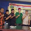 Kompol Endang Sukmawijaya Hadiri Acara Silaturahmi Antar Ormas