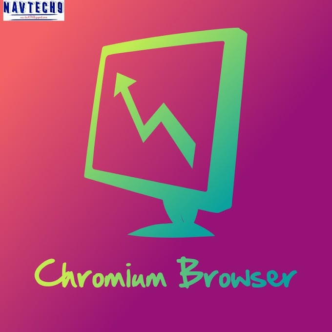 Chromium Edge Browser For Windows 10