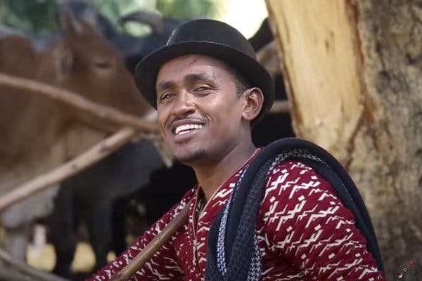 81 killed in Ethiopia protests over death of singer Hundessa