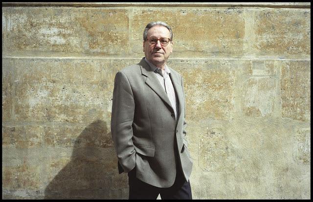 Lucien Sève