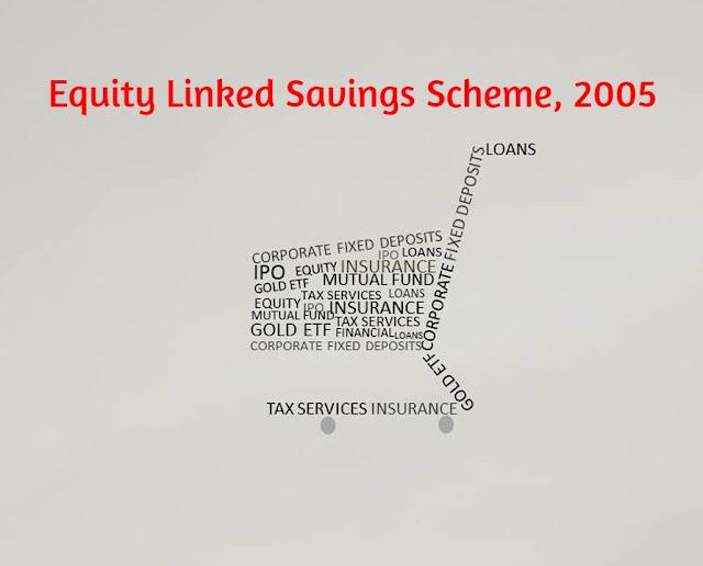equity-linked-savings-scheme-2005