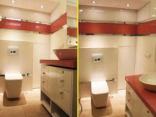 تصاميم حمامات ديكورات حمامات صغيرة,حمامات حمامات صغيرة,حمامات صغيرة مودرن حمامات ضيقه,ديكورات,تصاميم حمامات لشقق صغيرةِ,ديكورات حمامات,تصاميم حمامات صغيرة وبسيطة,صغيرةِ,افضل ديكورات حمامات صغيرة,للحمامات,صغيرة,ديكورات حمامات صغيرة المساحة