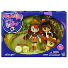 Littlest Pet Shop Blythe Loves Littlest Pet Shop Deer (#1620) Pet