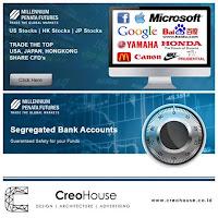 design creohouse