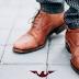 Conselho de Vocca para usar seus sapatos marrons