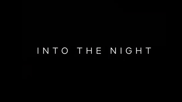 "Netflix lancera ""Into The Night"" sa première production d'origine Belge."