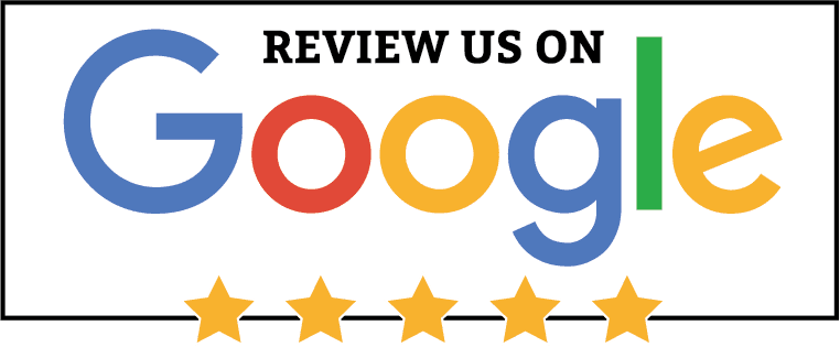 Review Enkosa.Com di Google Business