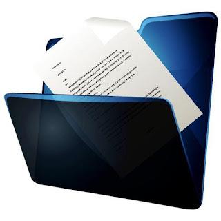 Contoh Surat Pernyataan Perjanjian Cerai Bermaterai
