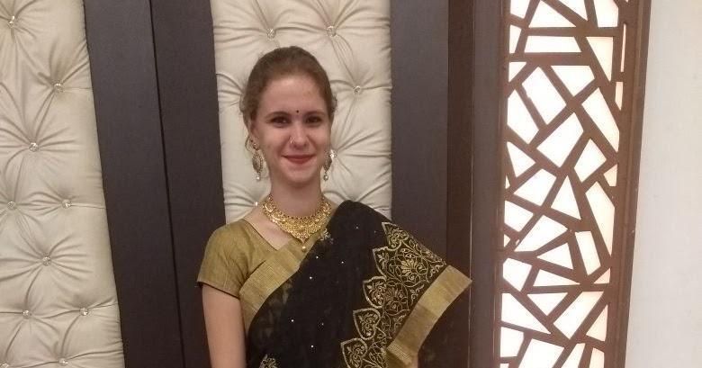 Saree, Kurta oder doch Lunghi? ~ Sammohan India