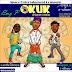 MUSIC: Emy P Ft. Upper X & X-Libaty - Okuk [Remix] | @Emypaulinus