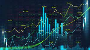 10 Tips Supaya Disiplin Dalam Trading