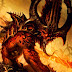 Chaos Daemons in Kill Team...