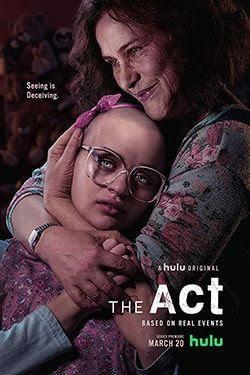 The Act: 1ª Temporada Torrent Thumb