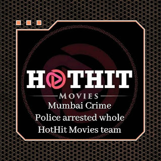 Bad Beauty Hothit Movies  Wiki, Cast Real Name, Photo, Salary and News