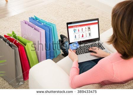 Berbelanja Online Tanpa Ribet Plus Dapat Voucher dan Cashback di ShopBack