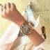 Ceasuri dama de firma originale preturi mici online