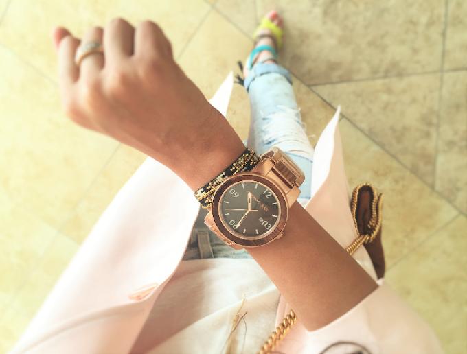Ceasuri dama de firma originale la cel mai mic pret online