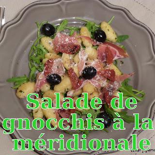 http://danslacuisinedhilary.blogspot.fr/2013/05/salade-de-gnocchis-meridionale-gnocchis.html