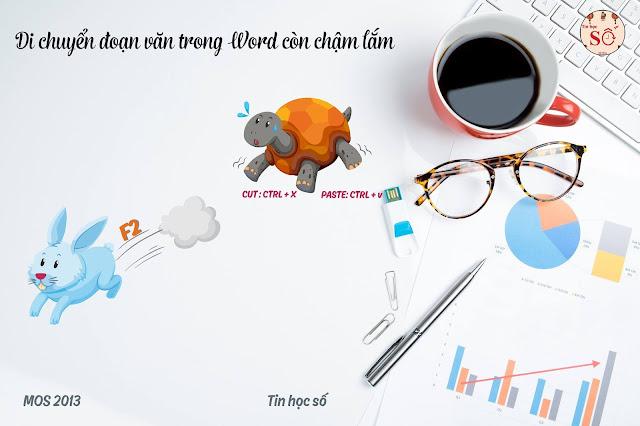 DI CHUYEN HOAC SAO CHEP VAN BAN BANG PHIM F2
