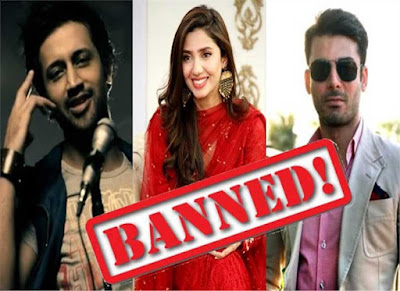imppa-to-pass-resolution-banning-pakistani-artistes-in-india
