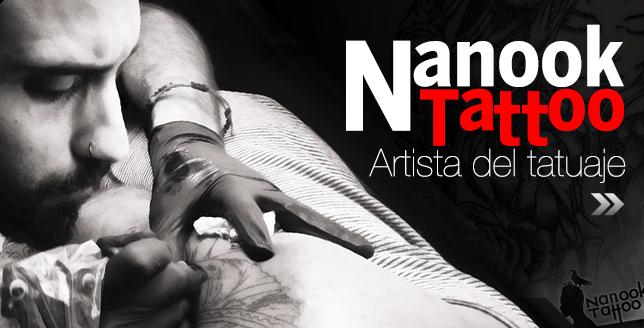 http://www.totuputamadre.com/2015/09/entrevista-nanook-tattoo-artista.html