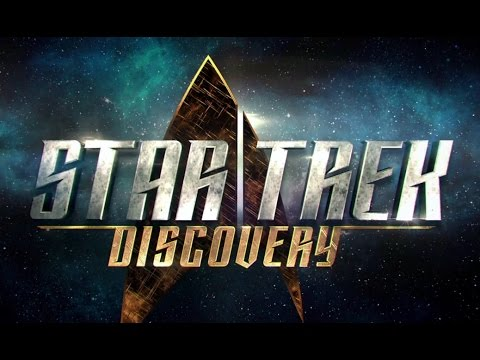 Ratings Review: STAR TREK: DISCOVERY (Season One - Fall 2017)