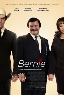 Bernie (2011) Online