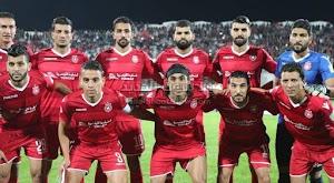النادي الصفاقسي يفرض التعادل الاجابي على فريق النجم الساحلي في الدوري التونسي