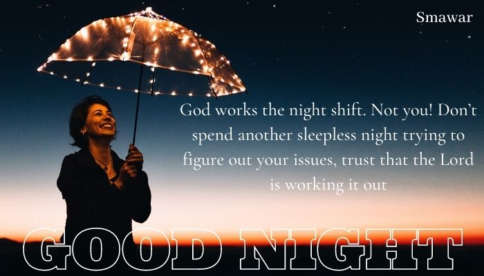Good-Night-Wishes-With-Quotes-For-Her