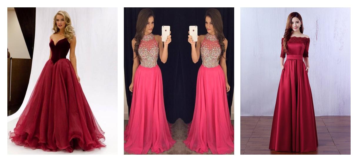 MillyBridal Dresses