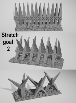 Stretch Goal 2 picture 1