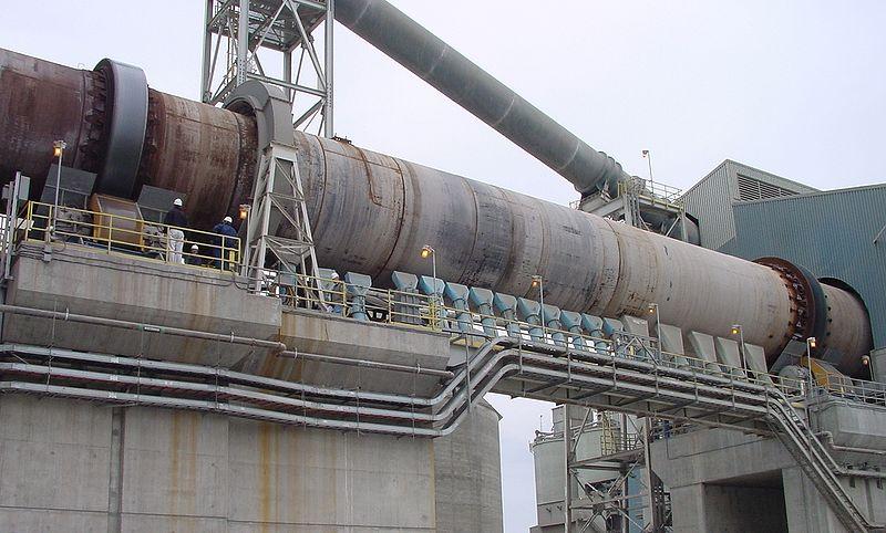 Center For Environment Commerce Amp Energy Epa Cement
