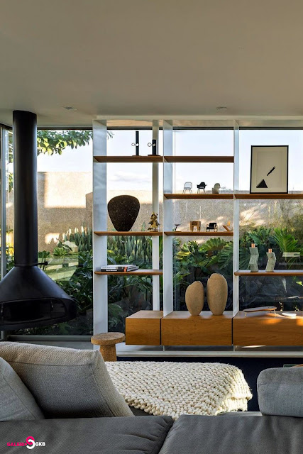 25+ The Best Collection Image Designs of Home Decor and Living Room Decoration