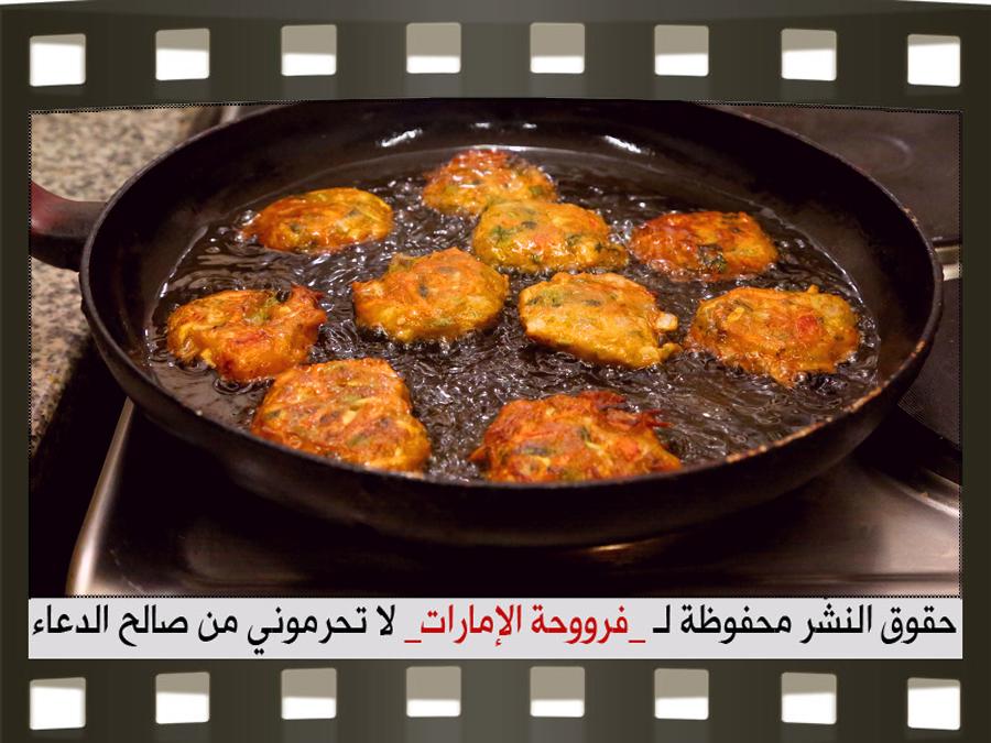 http://1.bp.blogspot.com/-bTkDrehlBP8/VYQun3XsVwI/AAAAAAAAPrA/kccL2ig6Q1A/s1600/11.jpg